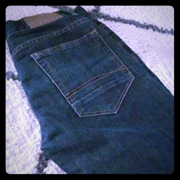 Tommy Hilfiger Other - Tommy Hillfiger Jeans